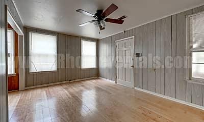 Living Room, 2702 S Tyler St, 1