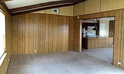 Living Room, 1107 Anna Lee Dr, 1