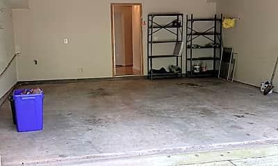 Patio / Deck, 44196 Suscon Square, 2