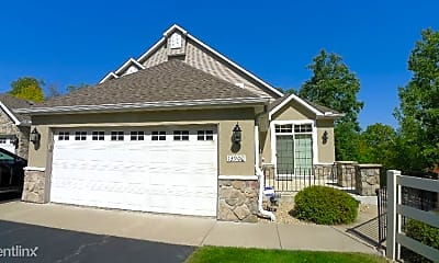 Building, 13900 Shoreside Ct, 0