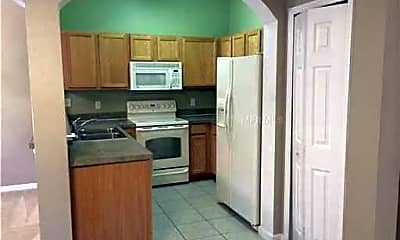 Kitchen, 16073 Old Ash Loop, 1