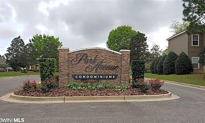 Community Signage, 450 Park Ave 809, 0