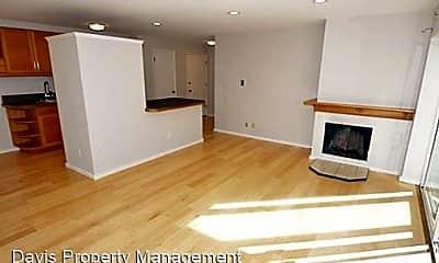 Living Room, 2524 Boyer Ave E, 0