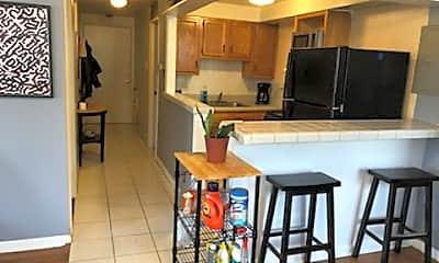 Kitchen, 100 N 3rd St 4A, 0