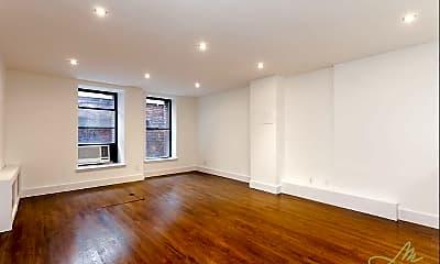 Living Room, 304 E 20th St, 0