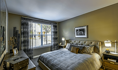 Bedroom, 252 Johnson Rd, 0