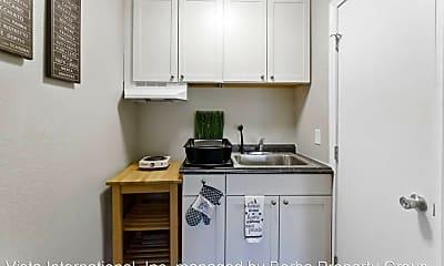 Kitchen, 1250 El Cajon Blvd, 0