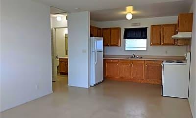 Kitchen, 816 Judd St A, 0