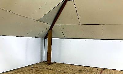 Bedroom, 58-25 254th St, 2