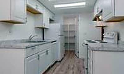 Kitchen, 7929 236th Street SW, 0
