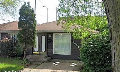 Building, 15001 Meadow Ln, 0