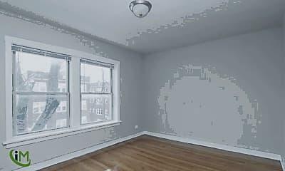 Bedroom, 4025 W Melrose St, 0