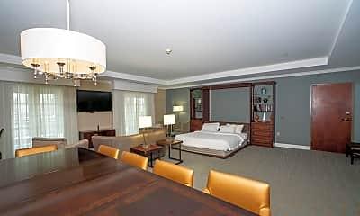 Living Room, 11 Excelsior Ave, 1
