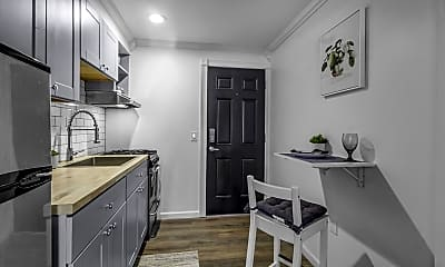 Kitchen, 1725 Grand Island Blvd, 1