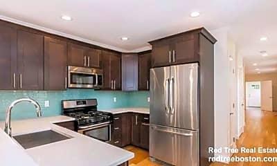 Kitchen, 27 1st St, 0