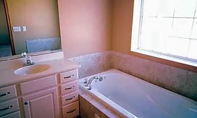 Bathroom, 3662 Kenosha Dr NW, 2