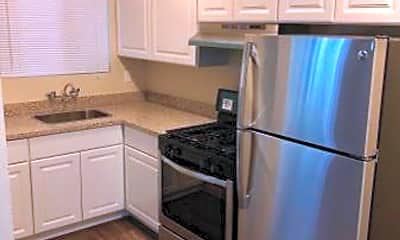 Kitchen, 1570 164th Ave, 1