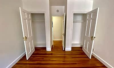 Bedroom, 337 Tappan St, 0