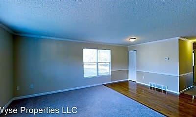 Living Room, 3260-3278 Millersport Hwy, 1