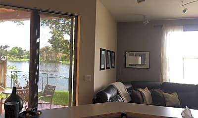 Bedroom, 3871 SW 169th Terrace, 0