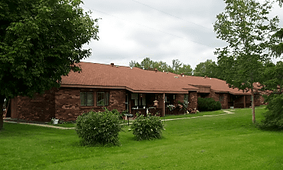 Building, 219 E Clayton Ave, 0
