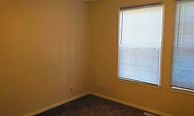 Bedroom, 411 33rd Ave N, 2
