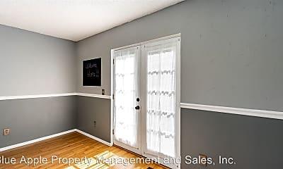 Bedroom, 10160 W Dartmouth Ave, 1