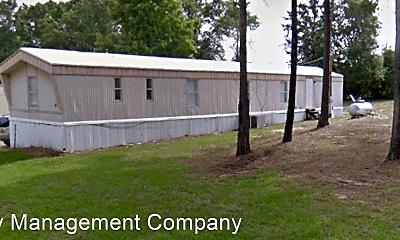 Building, 351 Lee Road 114, 2