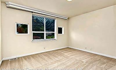 Bedroom, 8033 118th Ave NE, 1