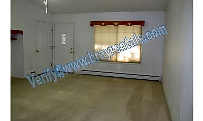 2931 Bunting Ave D 2a-Livingroom.jpg, 2931 Bunting Ave Unit D, 2