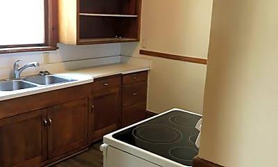 Kitchen, 881 Margaret St, 0