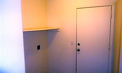Bedroom, 19016 N 39Th Street, 2