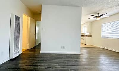 Living Room, 6223 S Victoria Ave, 0