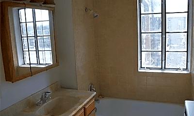 Bathroom, 747 E 84th Pl, 2