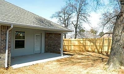 Building, 1288 Partridge Pl, 2
