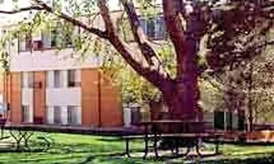 Bronzetree Apartments, 0