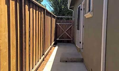 Patio / Deck, 2390 Clarke Ave, 0