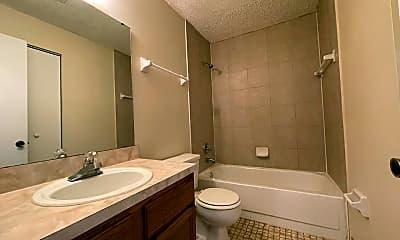 Bathroom, 6342 IAN CHAD DRIVE WEST, 2