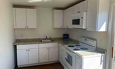 Kitchen, 630 Kelly St, 1