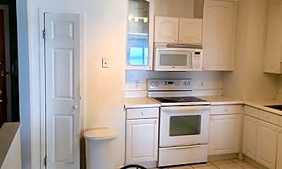Kitchen, 474 Revere Beach Blvd 000, 1