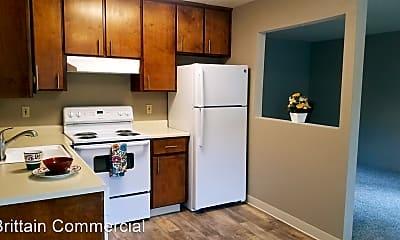 Kitchen, 5915 KENNETH AVENUE, 1