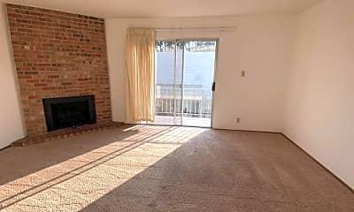 Living Room, 25 Lorton Ave, 0
