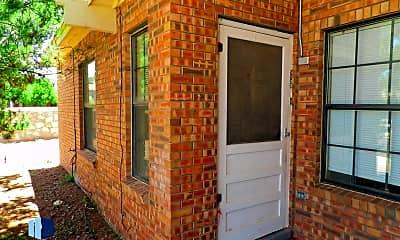 Building, 5520 Oakbriar Cir, 2