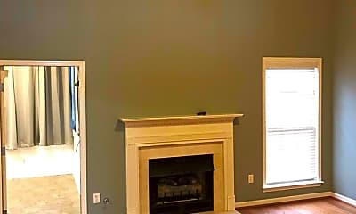 Living Room, 3642 Harrier Rd, 1
