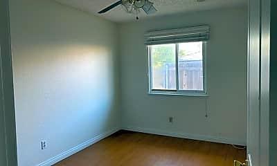 Bedroom, 7231 Teak Way, 1