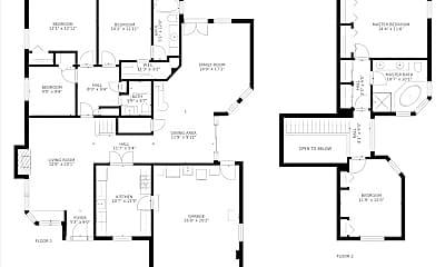 Building, 836 Colorado Ave, 2