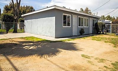 Building, 10371 Park Ave, 0