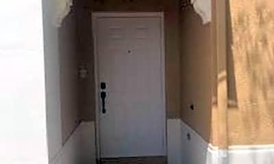 Kitchen, 12821 SW 30th St, 2
