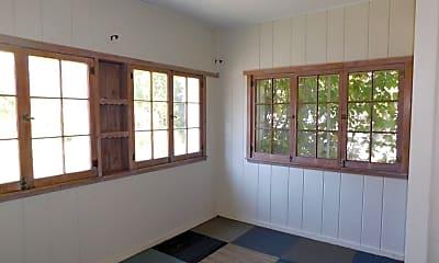Bedroom, 105 N Elmwood Ave, 2