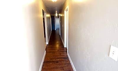 Living Room, 56 S 800 E, 2